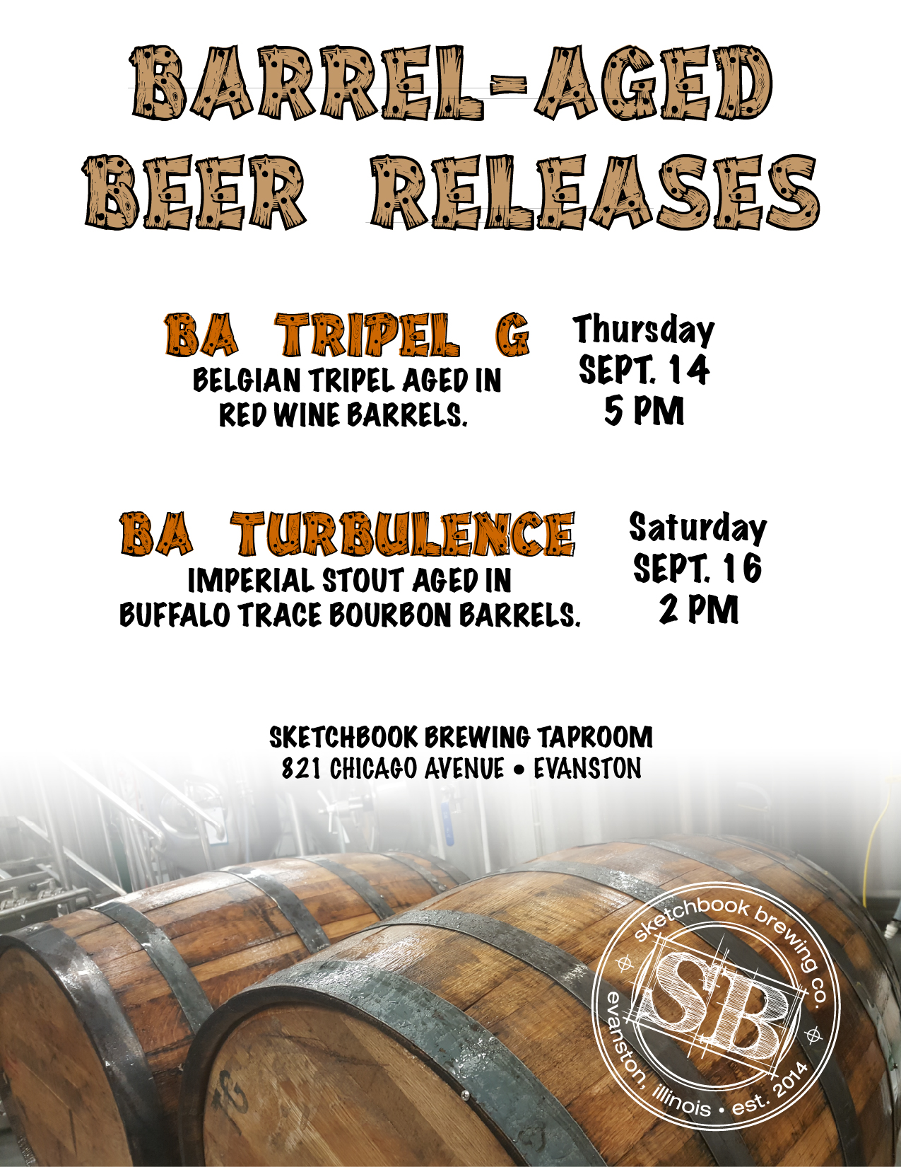 Barrel Aged Beer Release-01.jpg