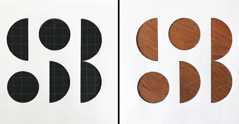 Cutouts.jpg