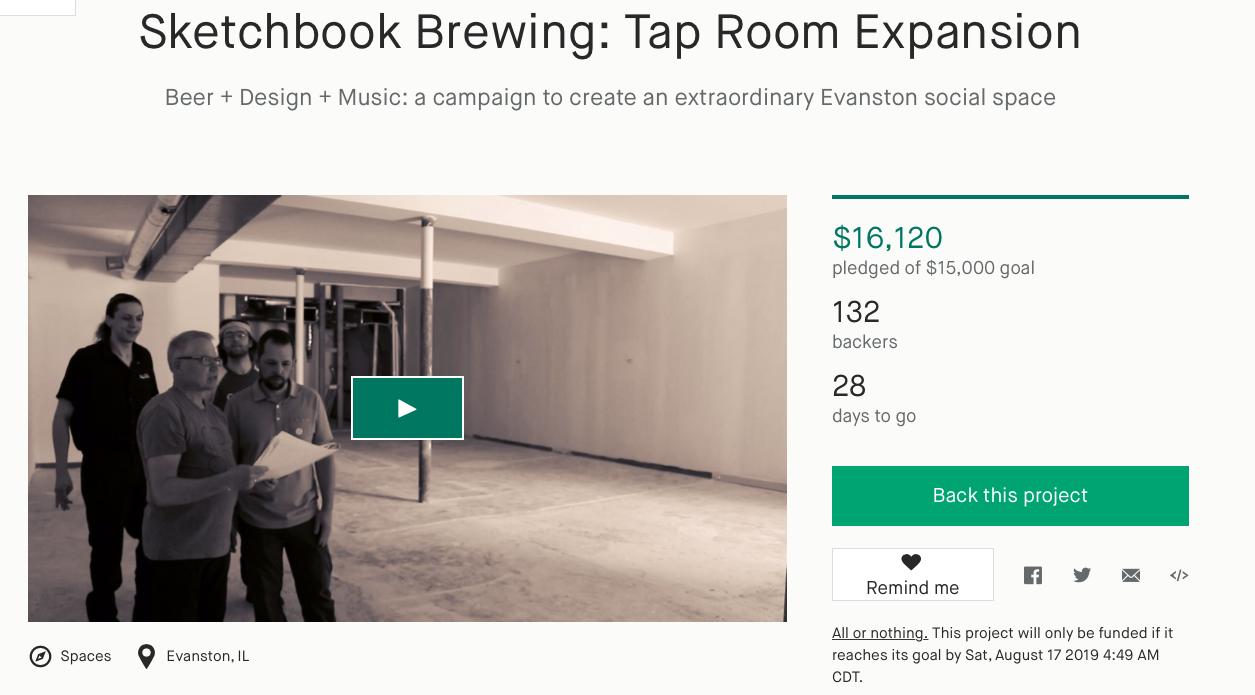 Kickstarter success.png