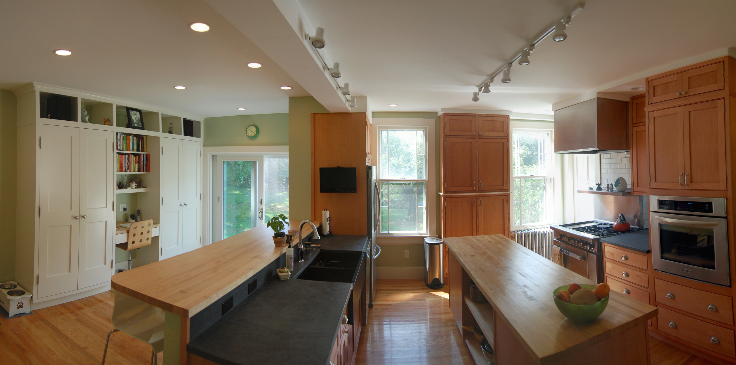 Kitchen Stitch ver2 (ps).png