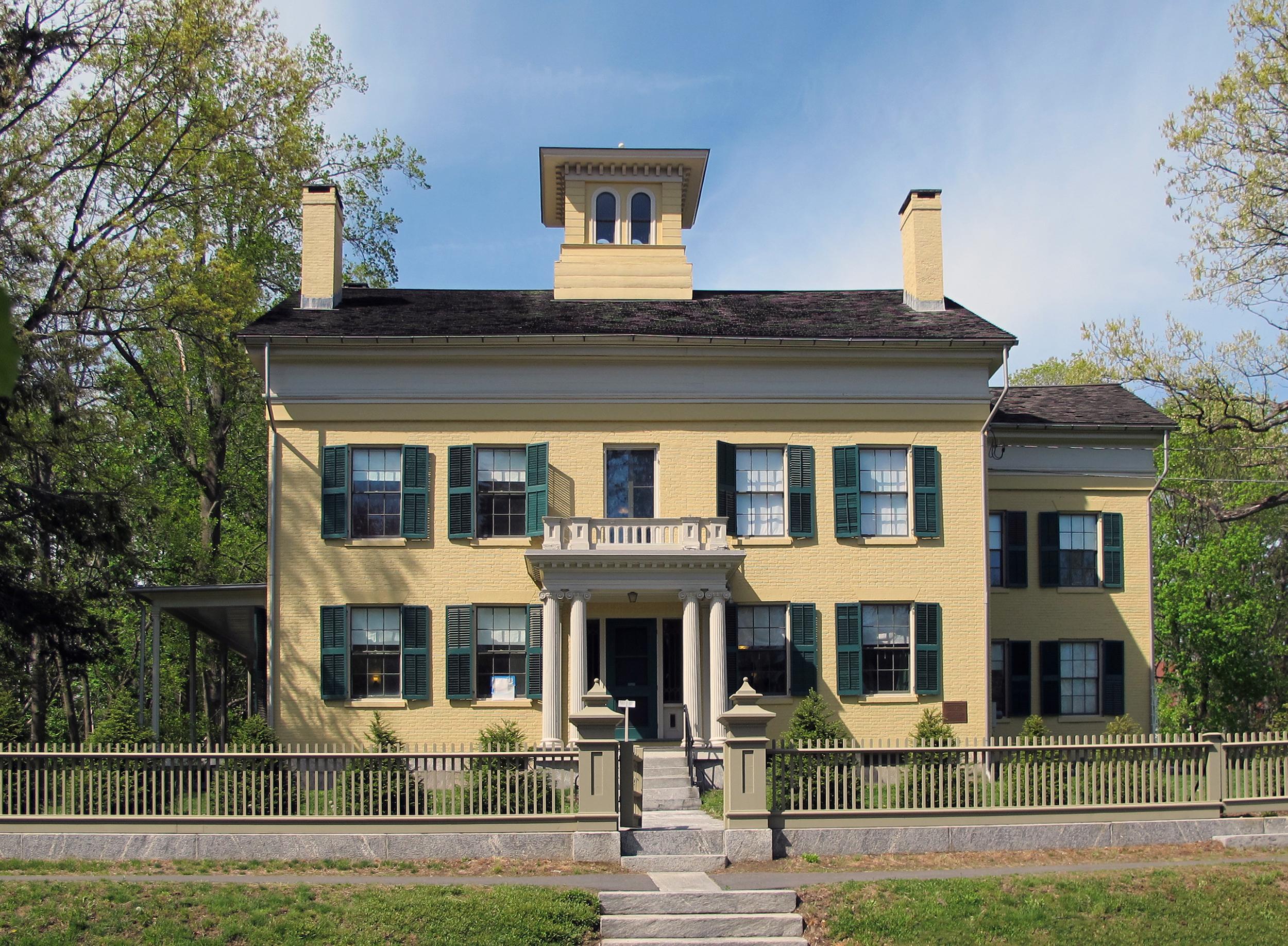 Dickinson Exterior 3.jpg