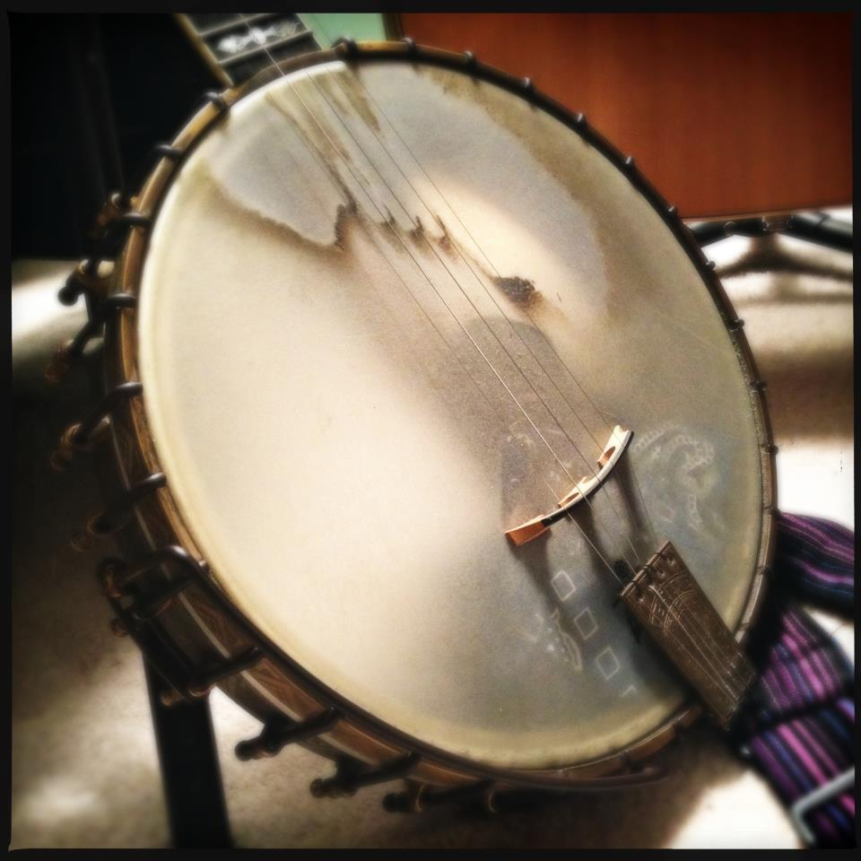 bob banjo.jpg
