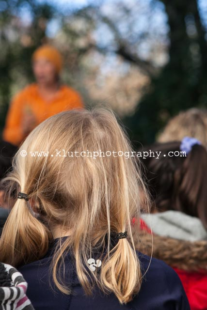 HOLY CRAP THURSDAY'S, KLUTCH PHOTOGRAPHY, WHITEROCK PHOTOGRAPHER-5403