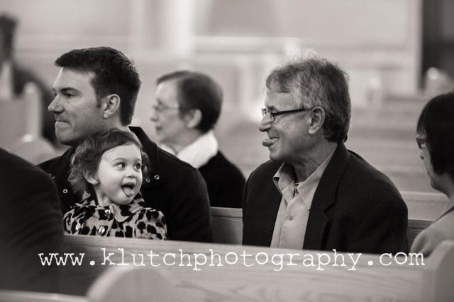 White Rock Photograper, baptism photography session, klutch photography -0718