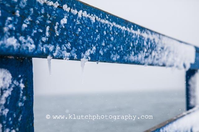 KLutch Photography, Surrey family phtography, family photography,Vancouver family photographer, Surrey newborn photographer-2087