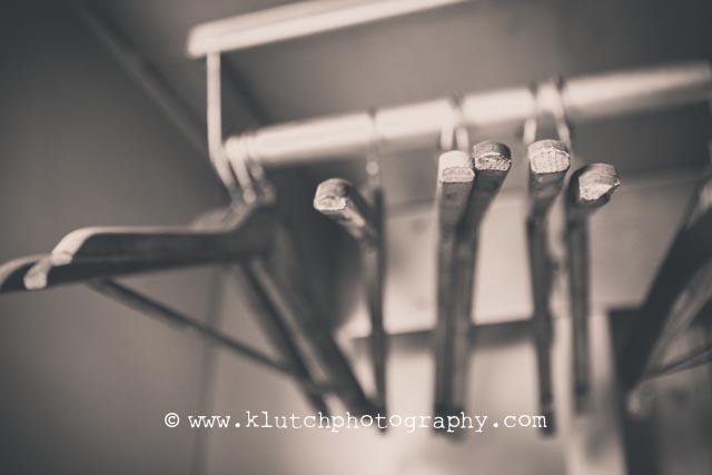 KLutch Photography, Surrey family phtography, family photography,Vancouver family photographer, Surrey newborn photographer-2691