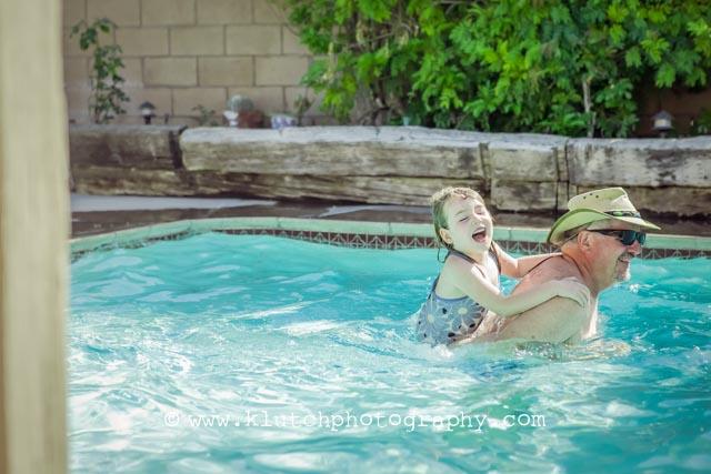 KLutch Photography, Surrey family phtography, family photography,Vancouver family photographer, Surrey newborn photographer-6412