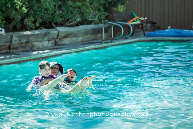 KLutch Photography, Surrey family phtography, family photography,Vancouver family photographer, Surrey newborn photographer-6595