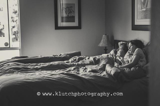 KLutch Photography, Surrey family phtography, family photography,Vancouver family photographer, Surrey newborn photographer-7006