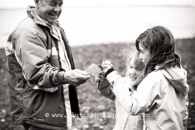 KLutch Photography, Surrey family phtography, family photography,Vancouver family photographer, Surrey newborn photographer-7210