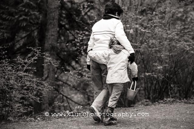KLutch Photography, Surrey family phtography, family photography,Vancouver family photographer, Surrey newborn photographer-7278