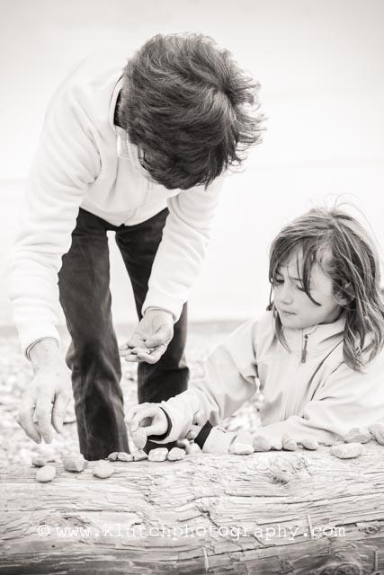 KLutch Photography, Surrey family phtography, family photography,Vancouver family photographer, Surrey newborn photographer-7350