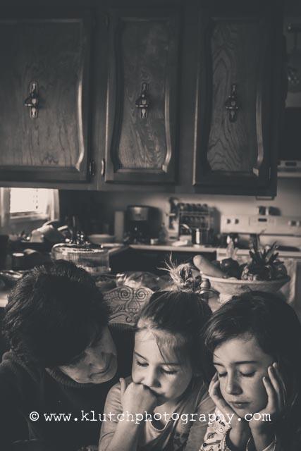 KLutch Photography, Surrey family phtography, family photography,Vancouver family photographer, Surrey newborn photographer-7159