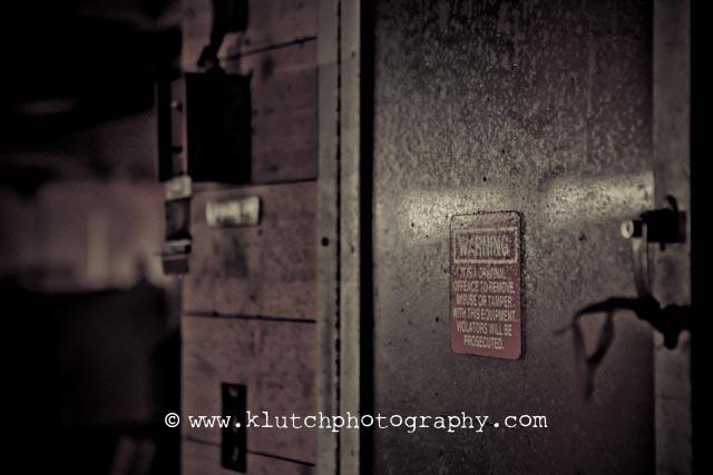 Klutch Photography, Surrey family photography, family photography,Vancouver family photographer, Surrey newborn photographer-2299
