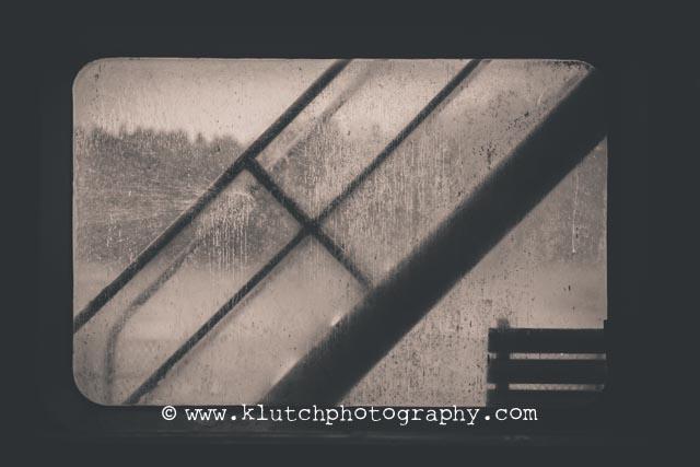 Klutch Photography, Surrey family photography, family photography,Vancouver family photographer, Surrey newborn photographer-2300