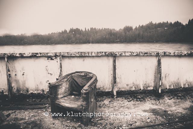 Klutch Photography, Surrey family photography, family photography,Vancouver family photographer, Surrey newborn photographer-2542