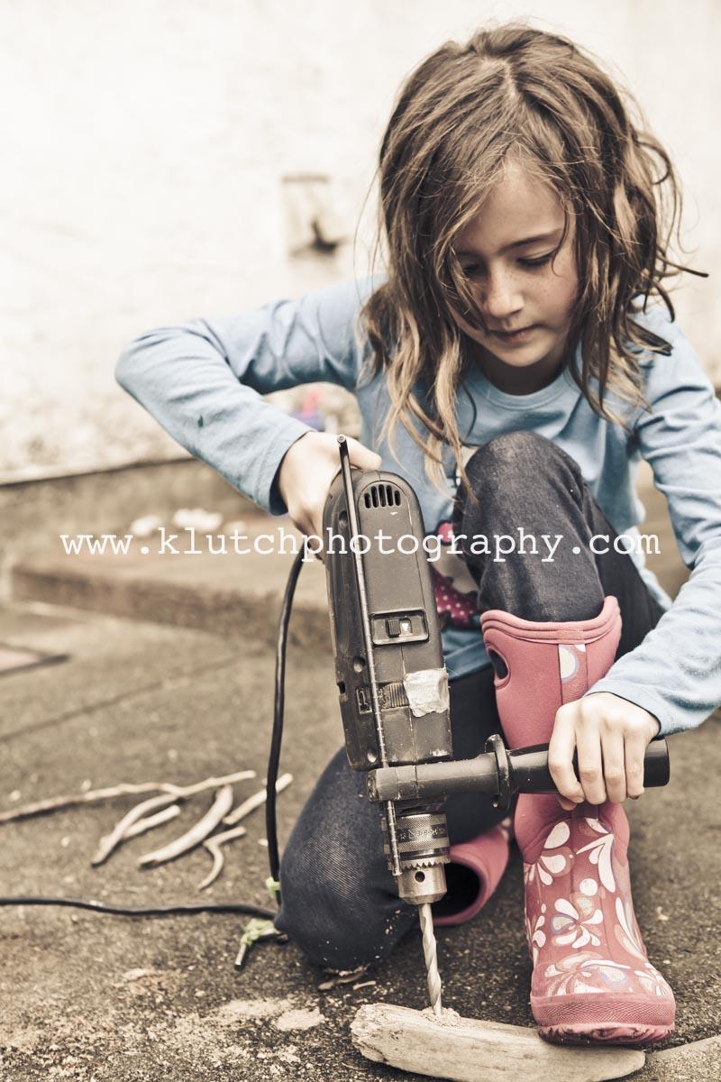 Klutch photography, family photography, newborn photography, whiterock photography, lifeunscripted photography, lifestlye photography