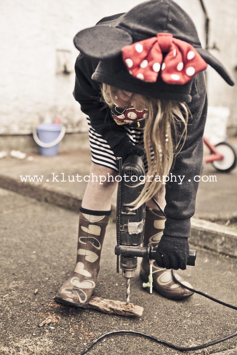 Klutch photography, family photography, newborn photography, whiterock photography, lifeunscripted photography, lifestlye photography1