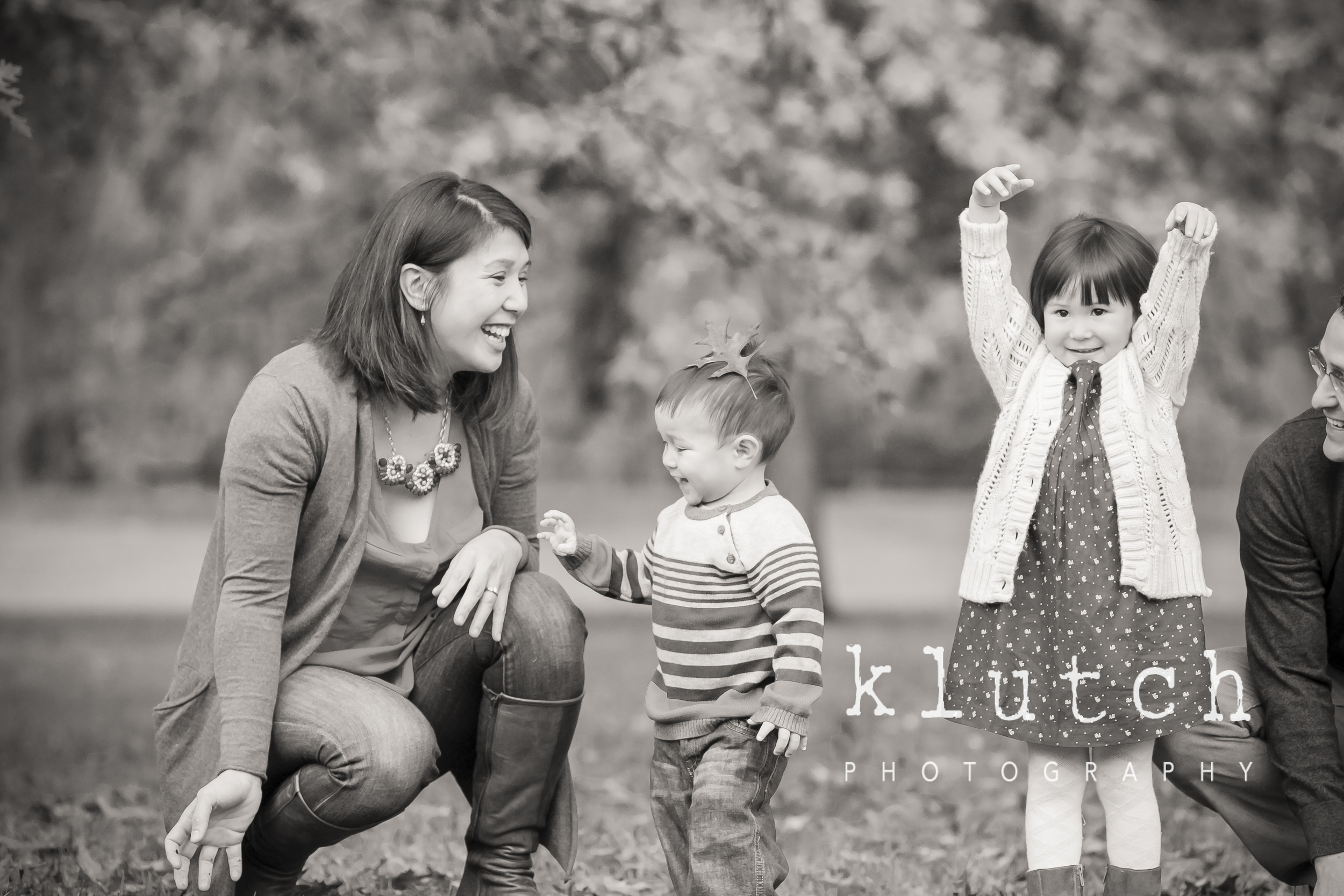 Klutch Photography,white rock family photographer, vancouver family photographer, whiterock lifestyle photographer, life unscripted photographer, life unscripted session, photography,Dina Ferreira Stoddard-23.jpg