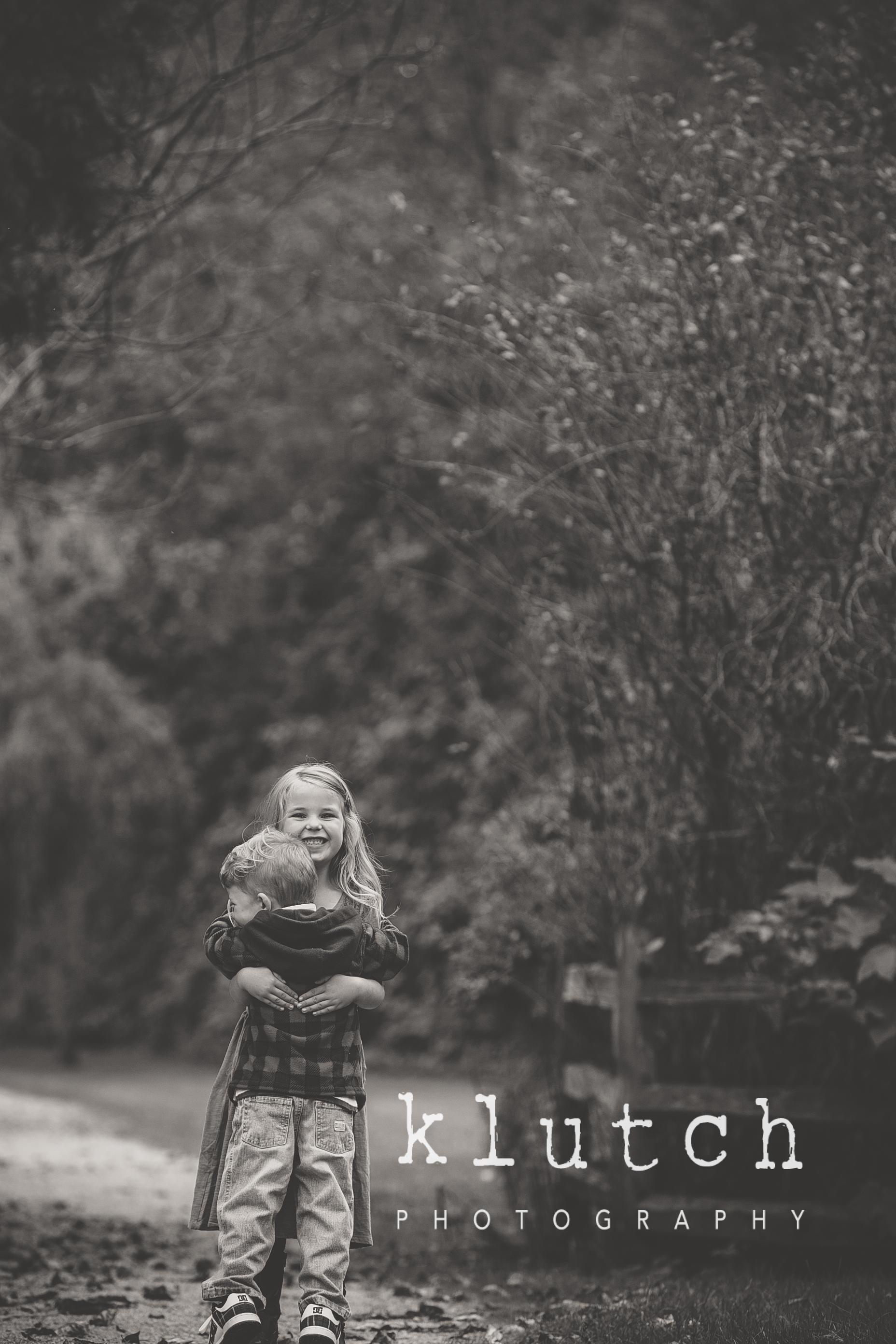 Klutch Photography,white rock family photographer, vancouver family photographer, whiterock lifestyle photographer, life unscripted photographer, life unscripted session, photography,Dina Ferreira Stoddard-41.jpg