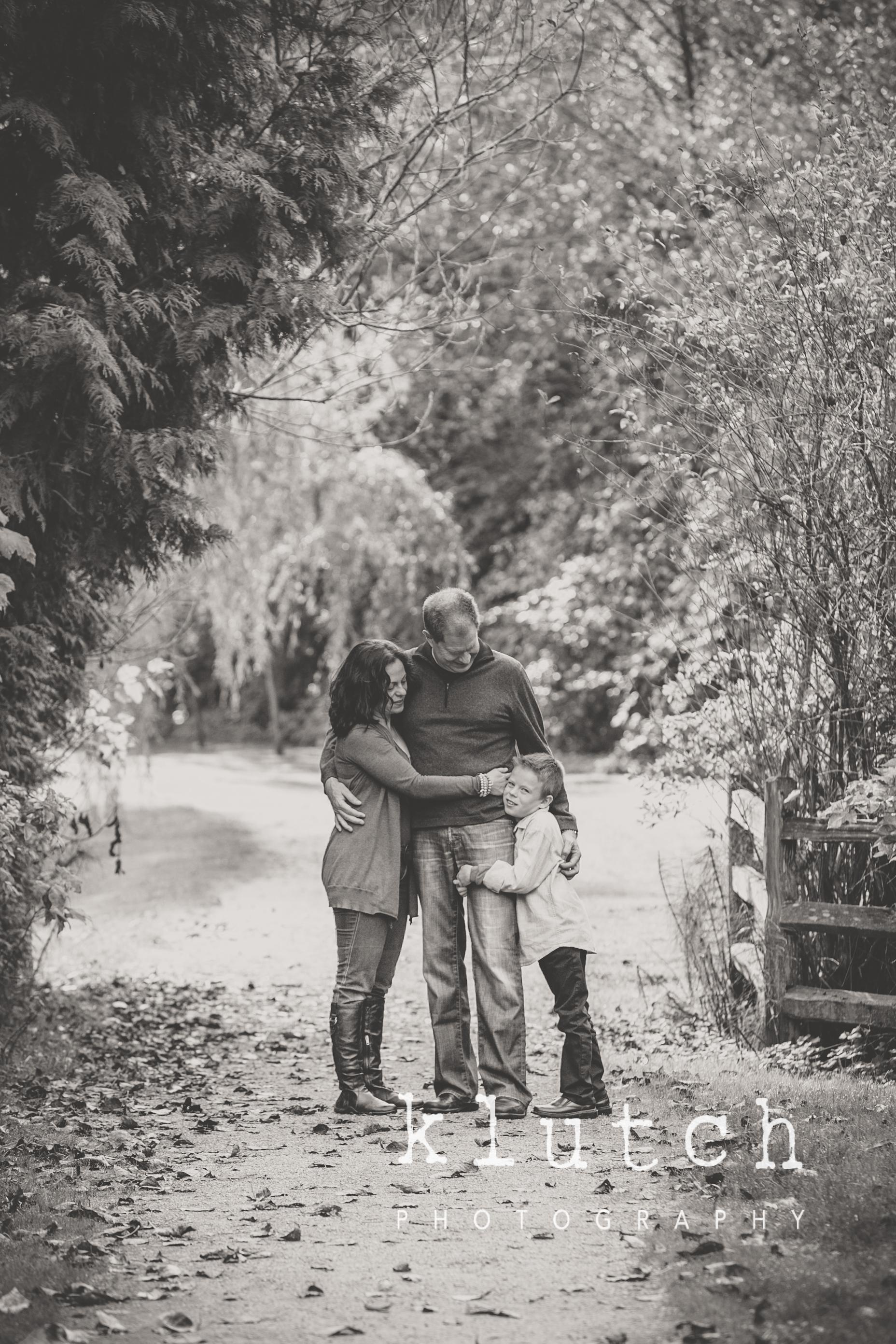 Klutch Photography,white rock family photographer, vancouver family photographer, whiterock lifestyle photographer, life unscripted photographer, life unscripted session, photography,Dina Ferreira Stoddard-47.jpg