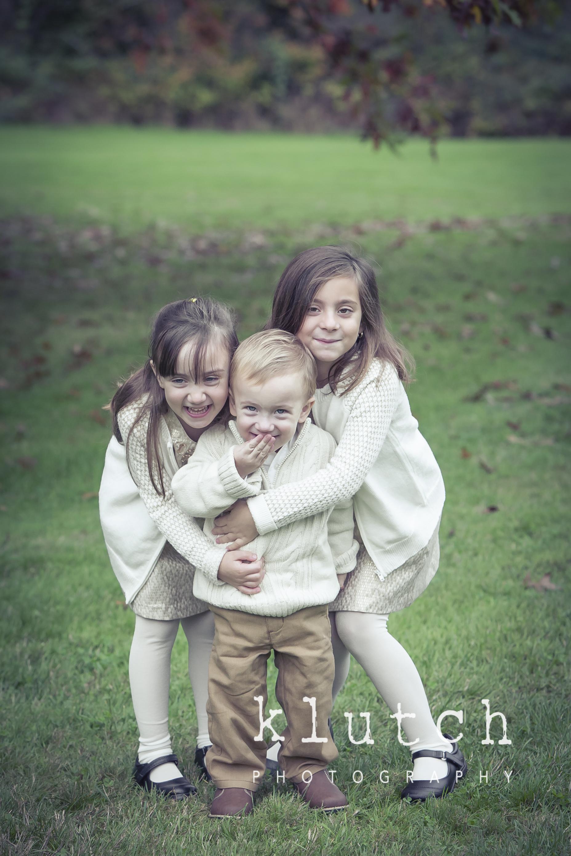 Klutch Photography,white rock family photographer, vancouver family photographer, whiterock lifestyle photographer, life unscripted photographer, life unscripted session, photography,Dina Ferreira Stoddard-110.jpg