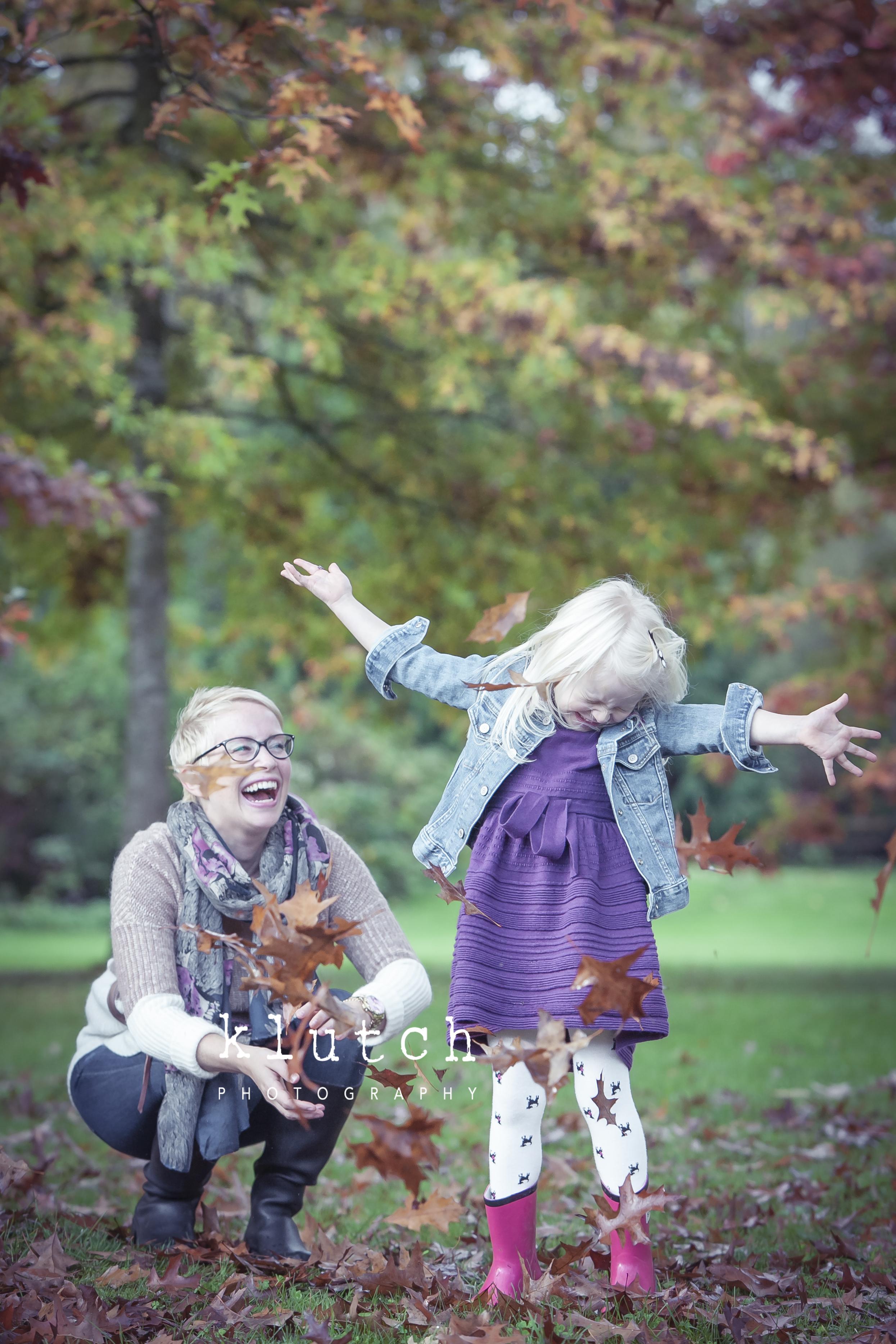 Klutch Photography,white rock family photographer, vancouver family photographer, whiterock lifestyle photographer, life unscripted photographer, life unscripted session, photography,Dina Ferreira Stoddard-8737.jpg