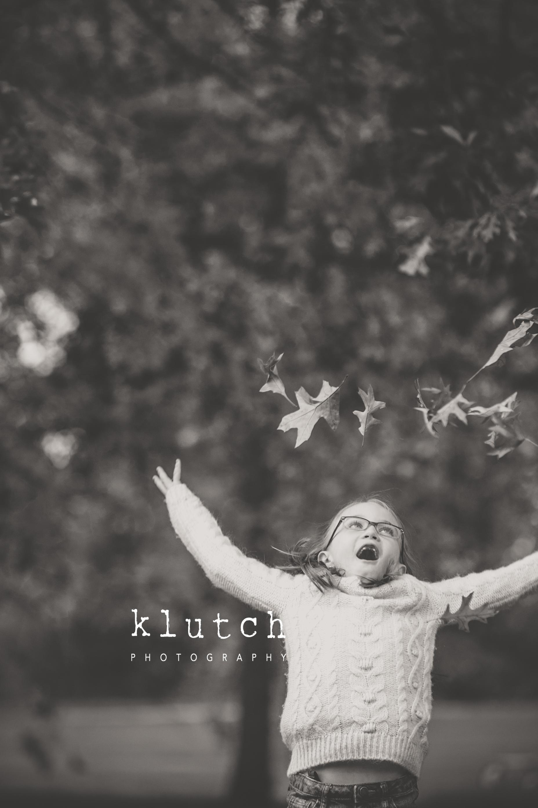 Klutch Photography,white rock family photographer, vancouver family photographer, whiterock lifestyle photographer, life unscripted photographer, life unscripted session, photography,Dina Ferreira Stoddard-1162.jpg