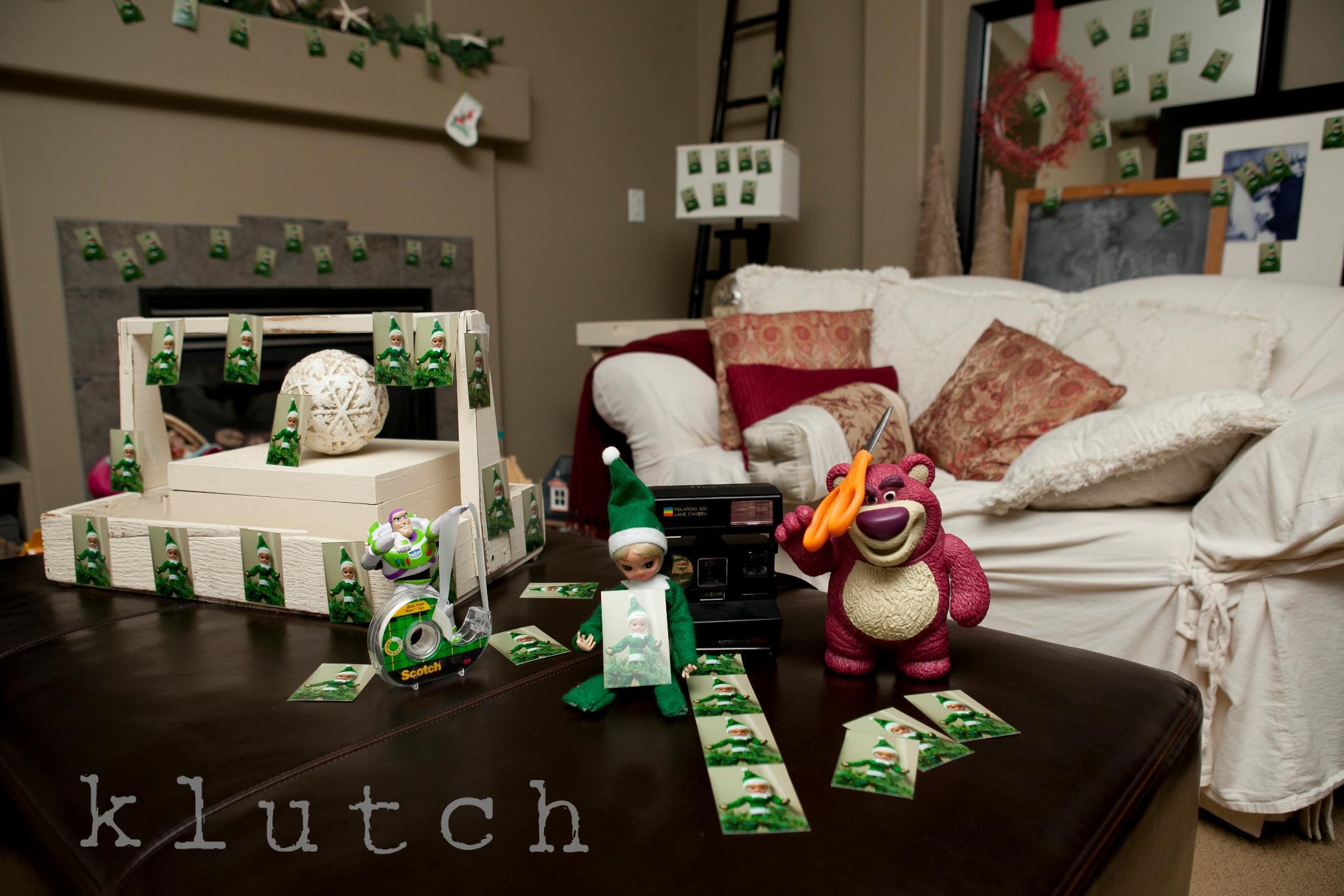 Klutch Photography, family photographer, elf on the shelf, vancouver family photographer, whiterock family photographer, lifeunscripted photographer, lifestlye photographer  ss.jpg