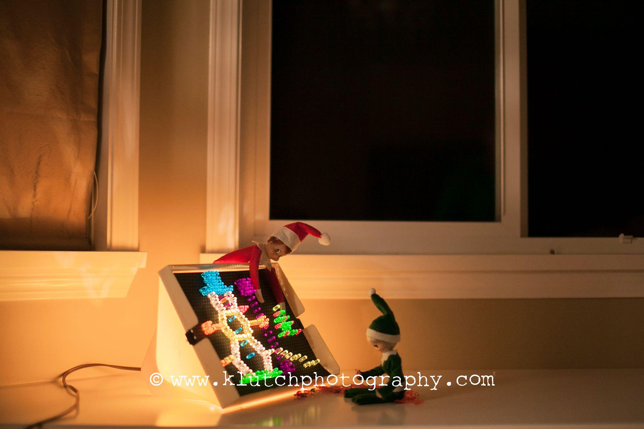 Klutch Photography, family photographer, elf on the shelf, vancouver family photographer, whiterock family photographer, lifeunscripted photographer, lifestlye photographer a.jpg