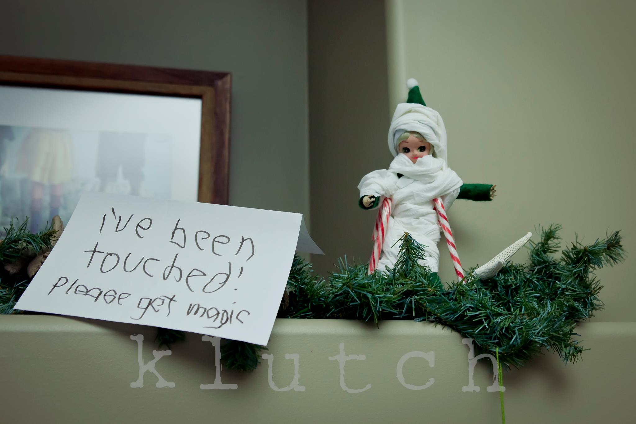Klutch Photography, family photographer, elf on the shelf, vancouver family photographer, whiterock family photographer, lifeunscripted photographer, lifestlye photographer aaa.jpg