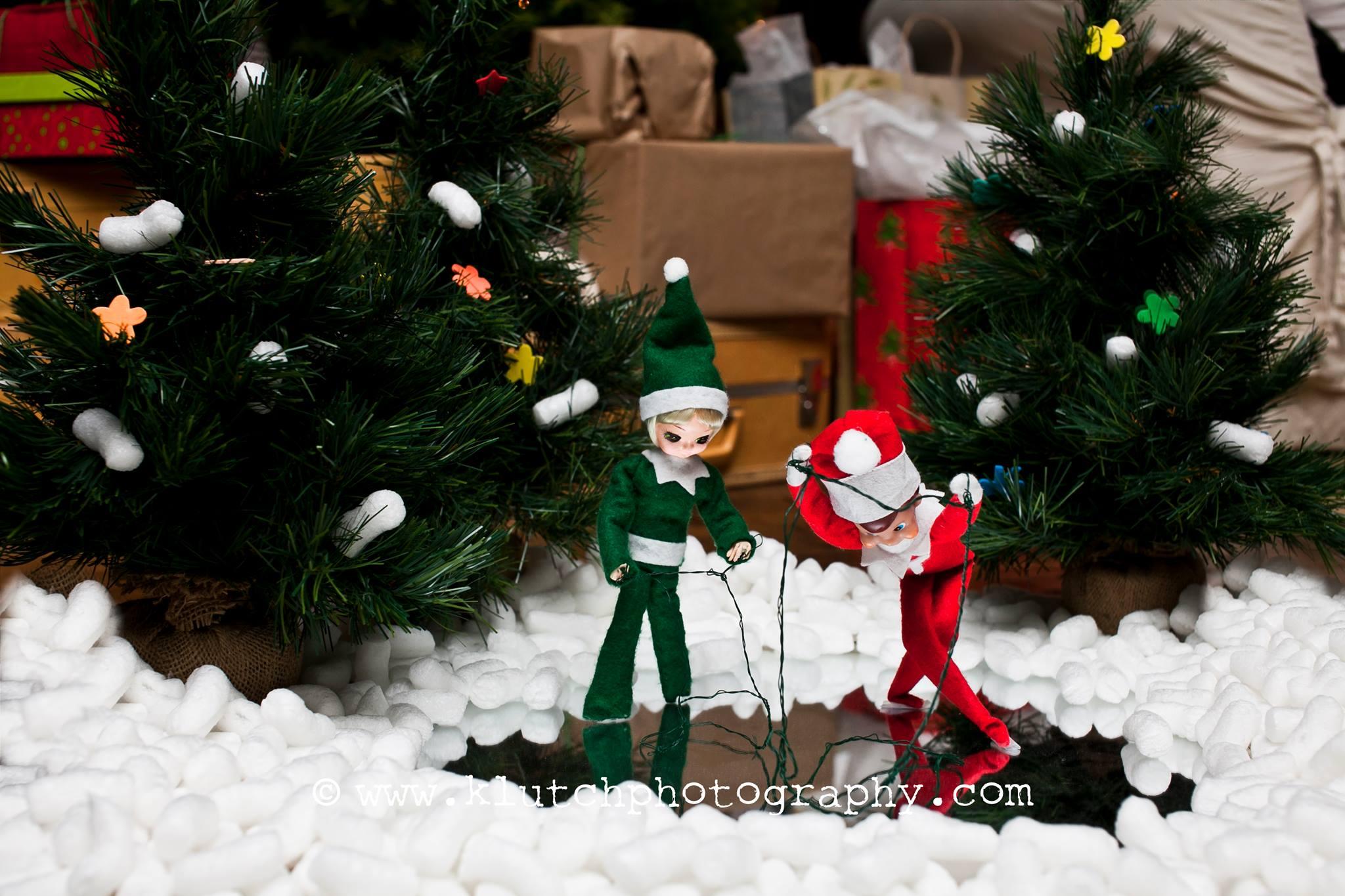Klutch Photography, family photographer, elf on the shelf, vancouver family photographer, whiterock family photographer, lifeunscripted photographer, lifestlye photographer c.jpg