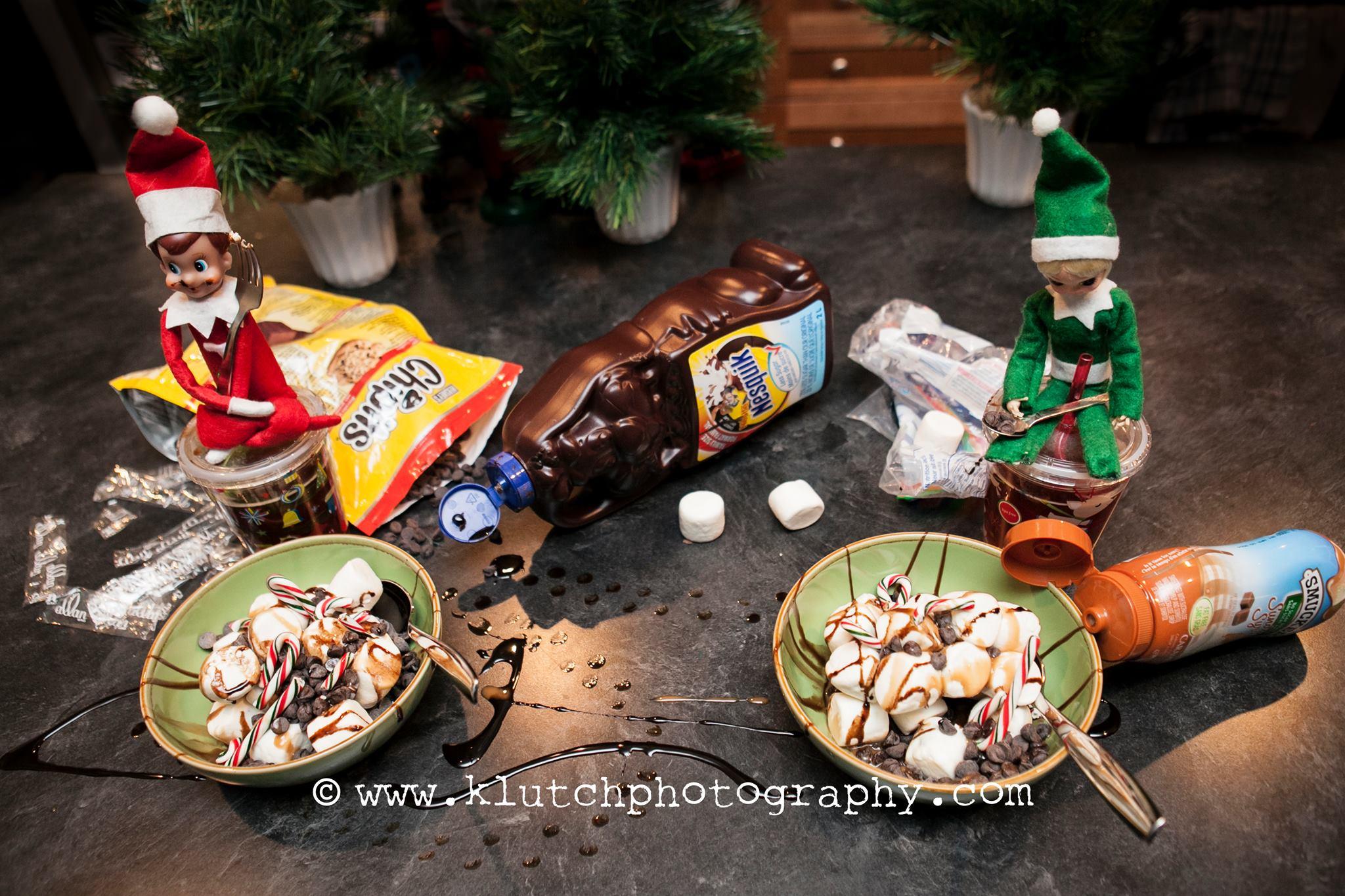 Klutch Photography, family photographer, elf on the shelf, vancouver family photographer, whiterock family photographer, lifeunscripted photographer, lifestlye photographer d.jpg