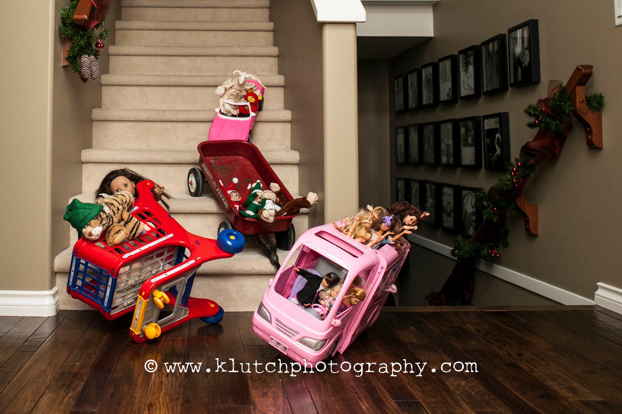 Klutch Photography, family photographer, elf on the shelf, vancouver family photographer, whiterock family photographer, lifeunscripted photographer, lifestlye photographer f.jpg