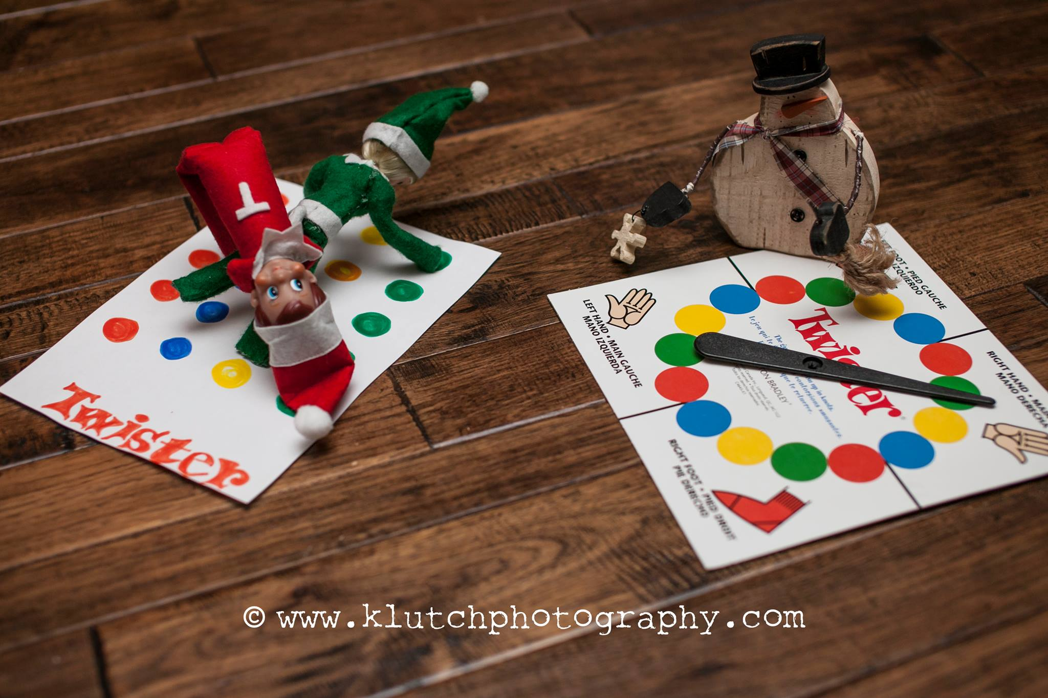 Klutch Photography, family photographer, elf on the shelf, vancouver family photographer, whiterock family photographer, lifeunscripted photographer, lifestlye photographer k.jpg