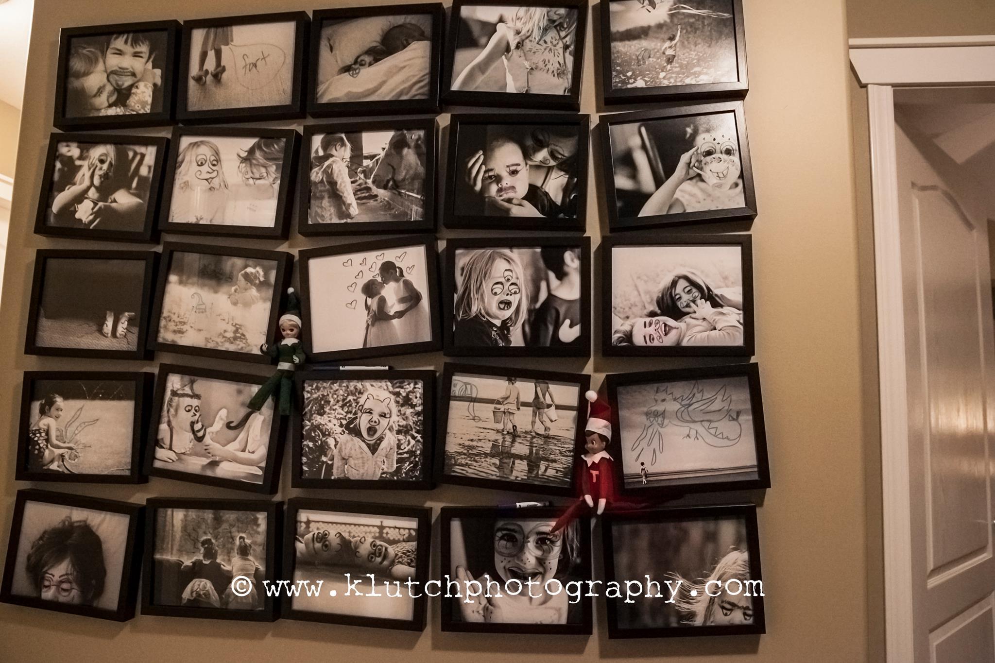 Klutch Photography, family photographer, elf on the shelf, vancouver family photographer, whiterock family photographer, lifeunscripted photographer, lifestlye photographer n.jpg