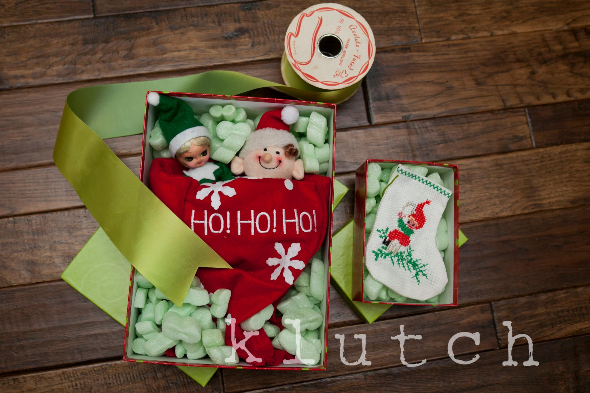 Klutch Photography, family photographer, elf on the shelf, vancouver family photographer, whiterock family photographer, lifeunscripted photographer, lifestlye photographer pp.jpg
