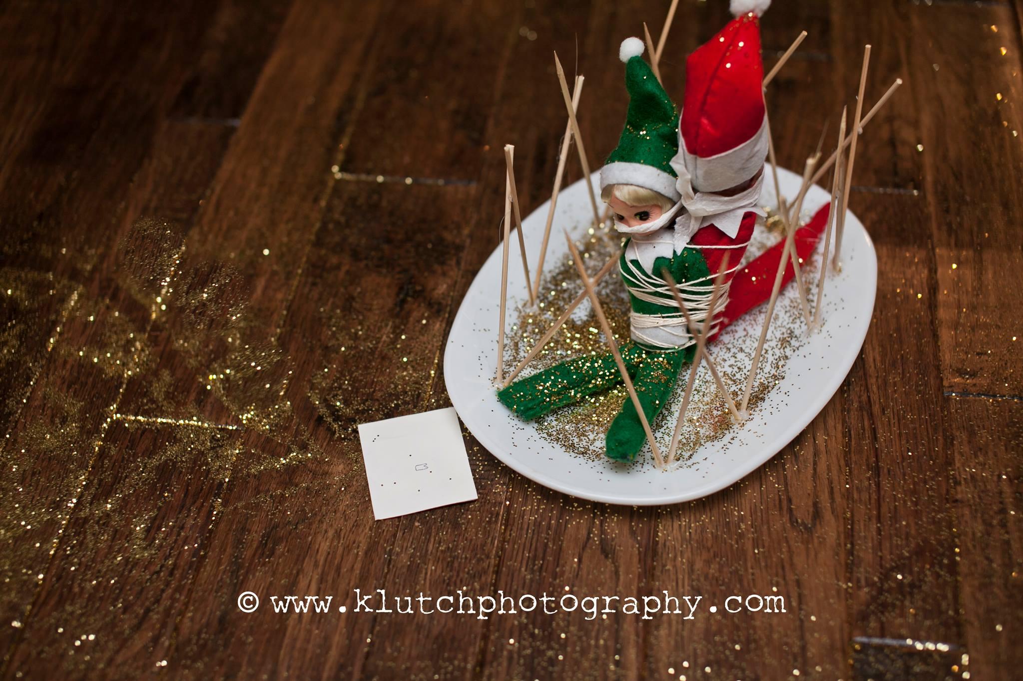 Klutch Photography, family photographer, elf on the shelf, vancouver family photographer, whiterock family photographer, lifeunscripted photographer, lifestlye photographer x.jpg