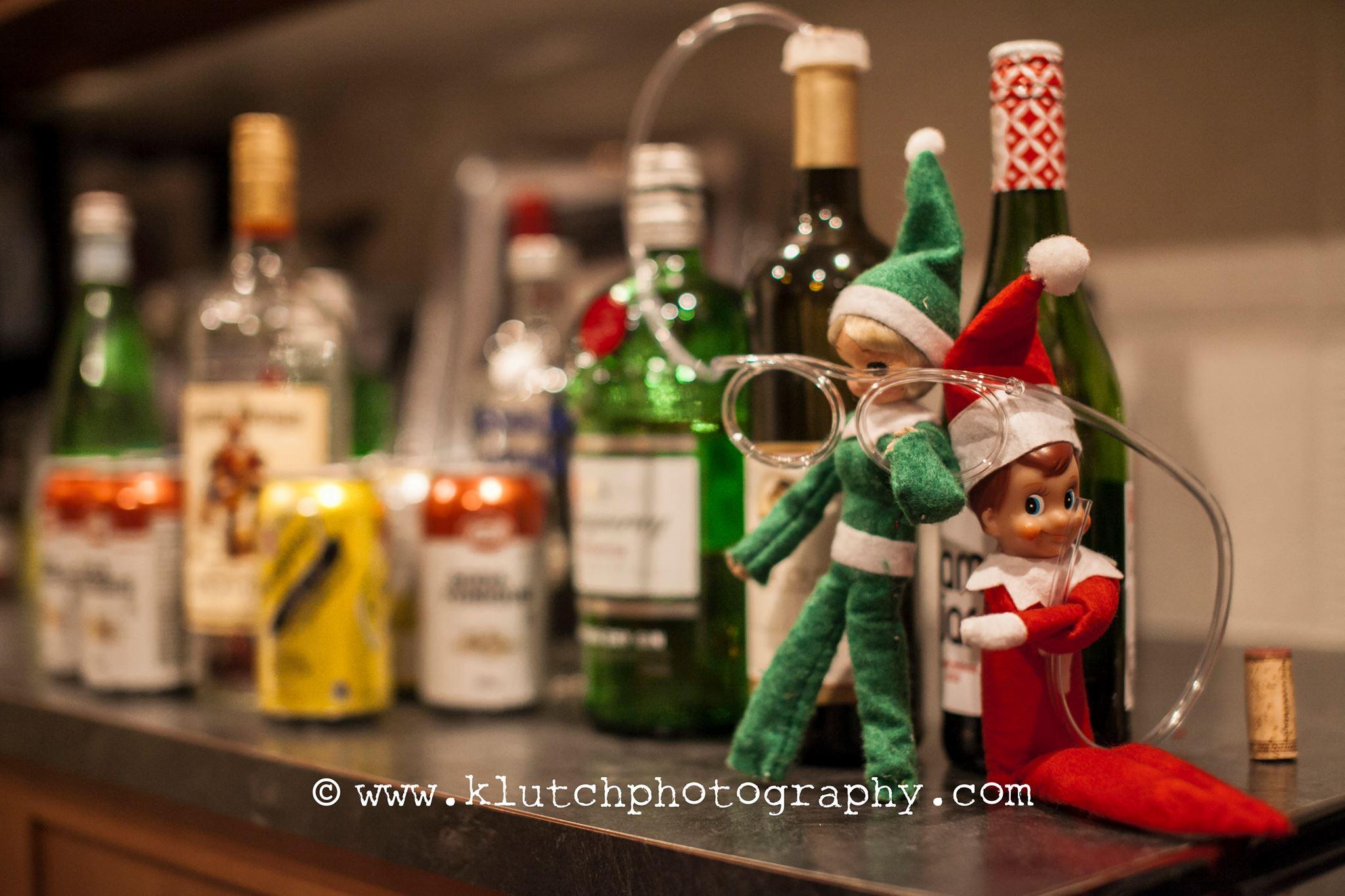 Klutch Photography, family photographer, elf on the shelf, vancouver family photographer, whiterock family photographer, lifeunscripted photographer, lifestlye photographer z.jpg