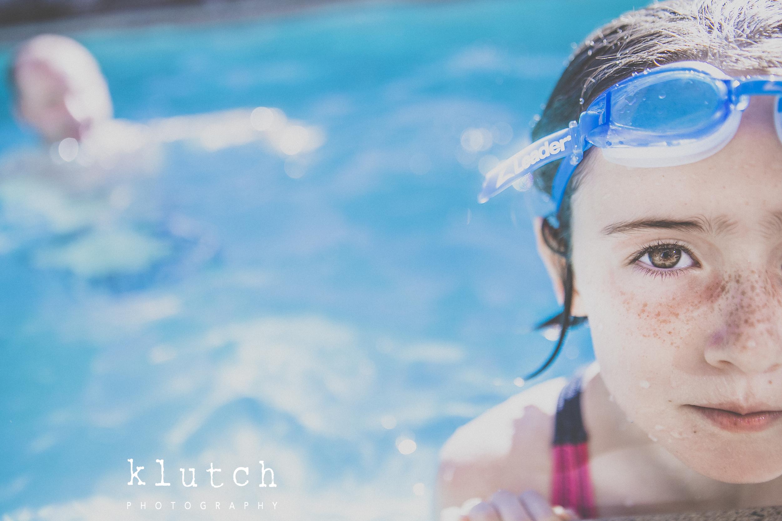 Klutch Photography,white rock family photographer, vancouver family photographer, whiterock lifestyle photographer, life unscripted photographer, life unscripted session, photography,Dina Ferreira Stoddard-9902.jpg