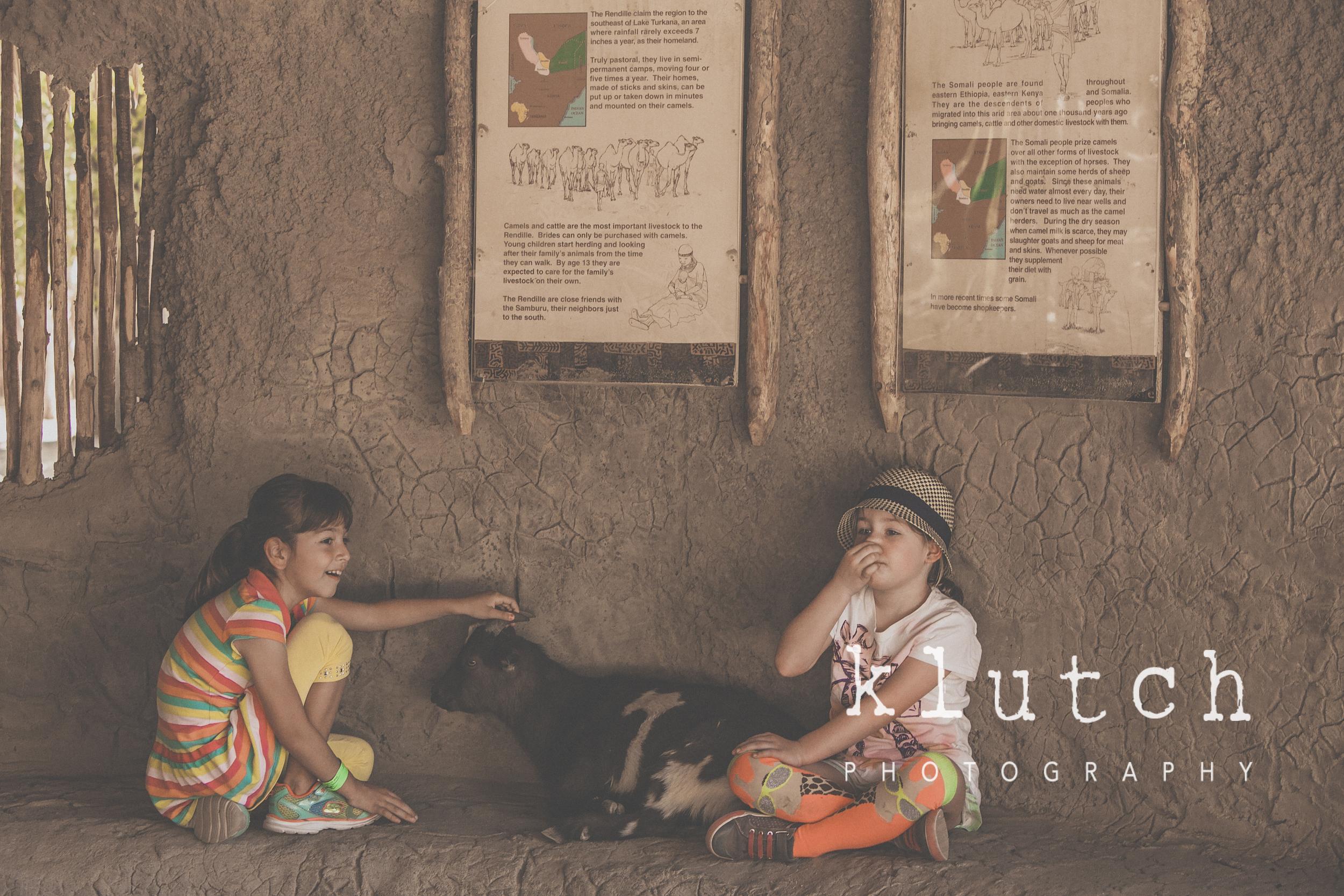 Klutch Photography,white rock family photographer, vancouver family photographer, whiterock lifestyle photographer, life unscripted photographer, life unscripted session, photography,Dina Ferreira Stoddard-1-12.jpg