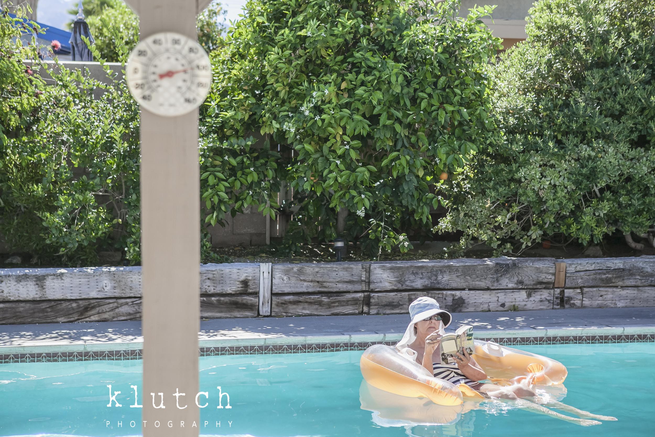 Klutch Photography,white rock family photographer, vancouver family photographer, whiterock lifestyle photographer, life unscripted photographer, life unscripted session, photography,Dina Ferreira Stoddard-0187.jpg