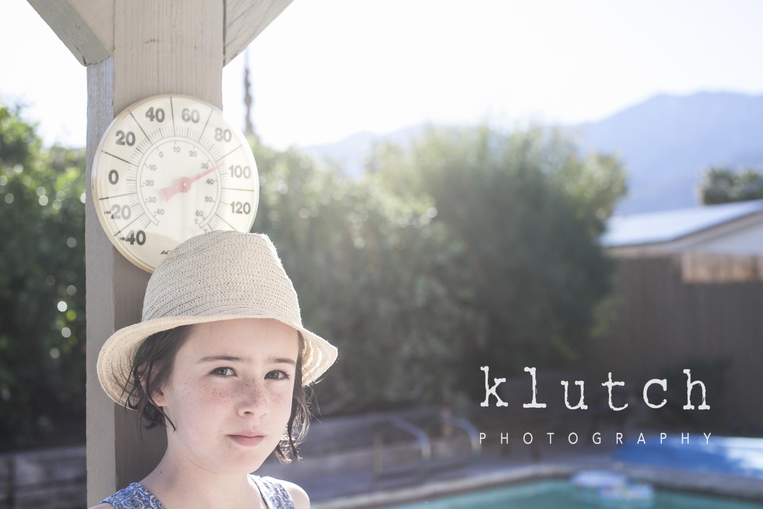 Klutch Photography,white rock family photographer, vancouver family photographer, whiterock lifestyle photographer, life unscripted photographer, life unscripted session, photography,Dina Ferreira Stoddard-1-17.jpg