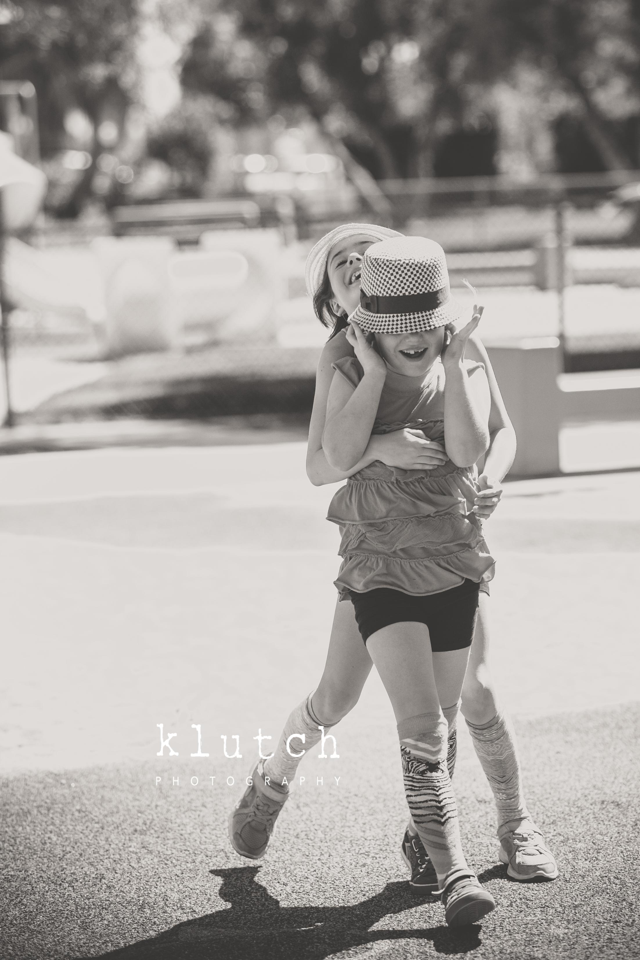 Klutch Photography,white rock family photographer, vancouver family photographer, whiterock lifestyle photographer, life unscripted photographer, life unscripted session, photography,Dina Ferreira Stoddard-0146.jpg