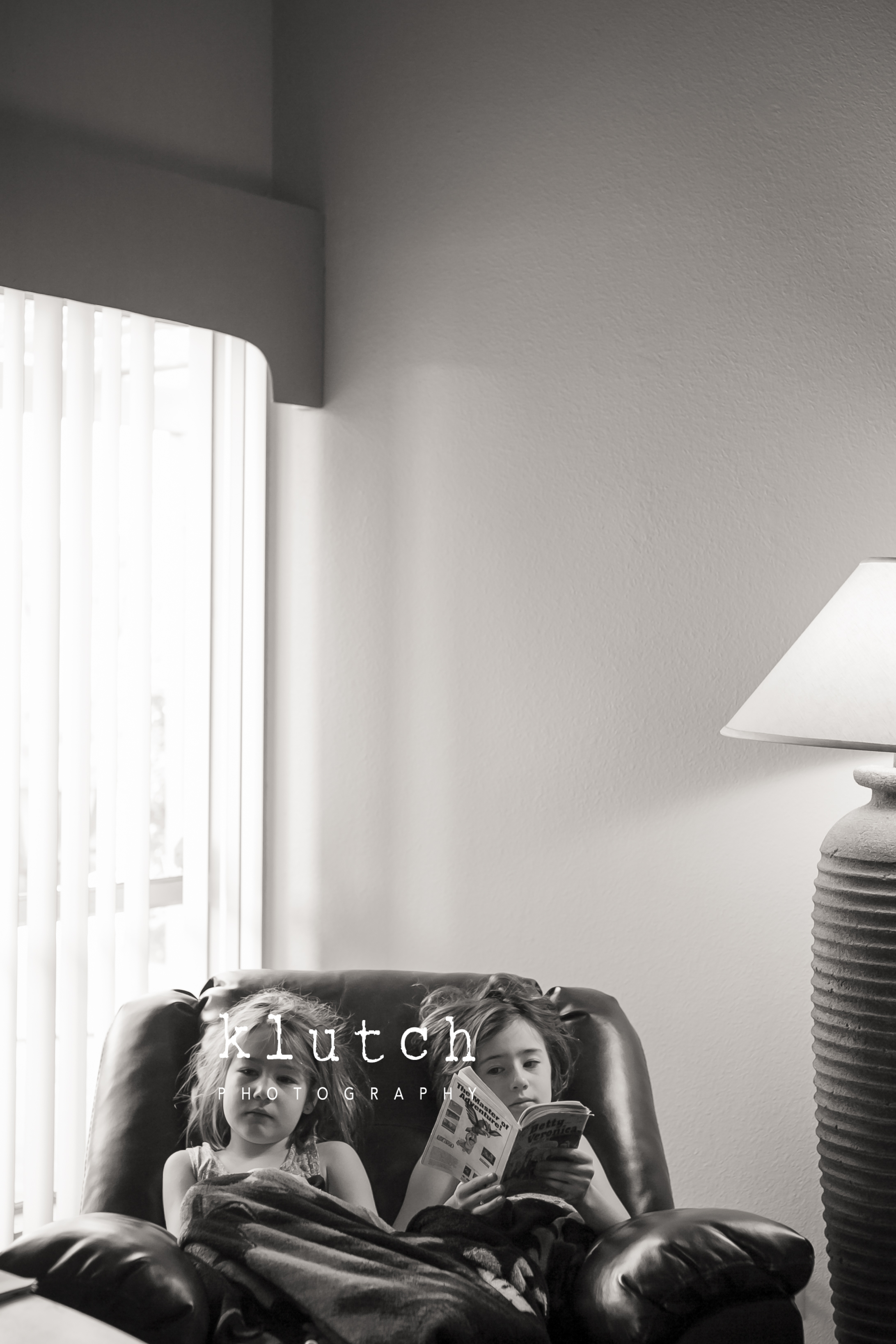 Klutch Photography,white rock family photographer, vancouver family photographer, whiterock lifestyle photographer, life unscripted photographer, life unscripted session, photography,Dina Ferreira Stoddard-7744.jpg