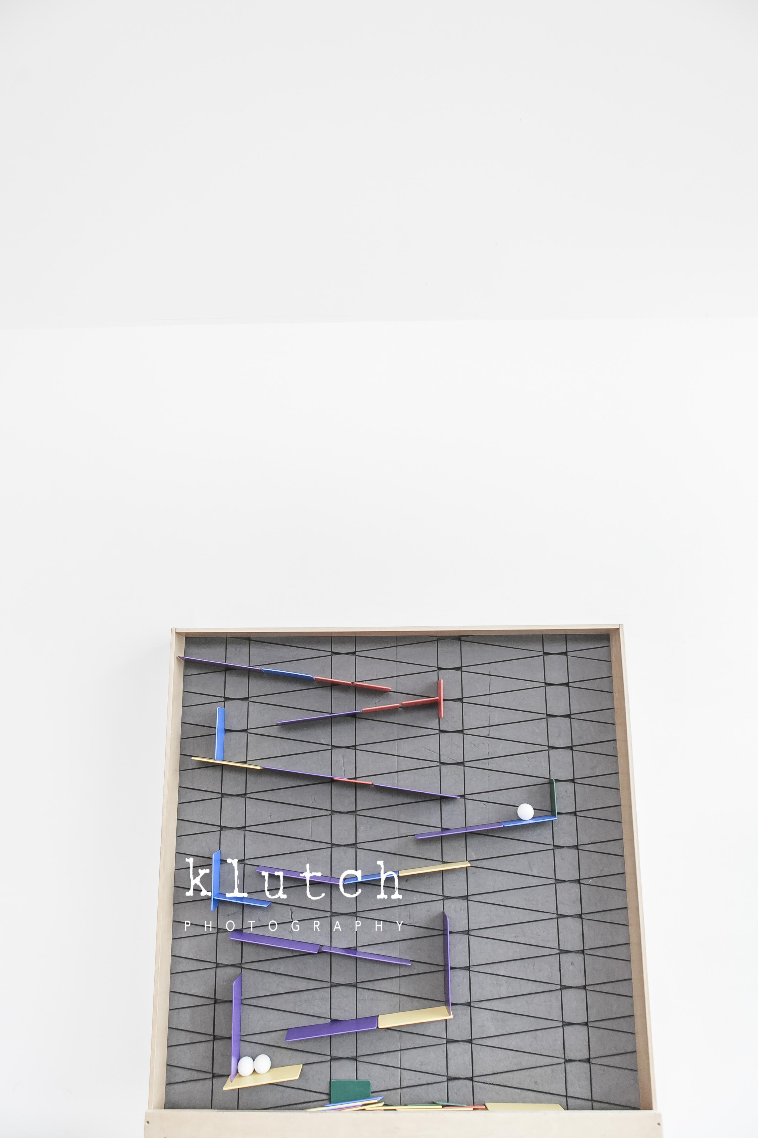 Klutch Photography,white rock family photographer, vancouver family photographer, whiterock lifestyle photographer, life unscripted photographer, life unscripted session, photography,Dina Ferreira Stoddard-9644.jpg