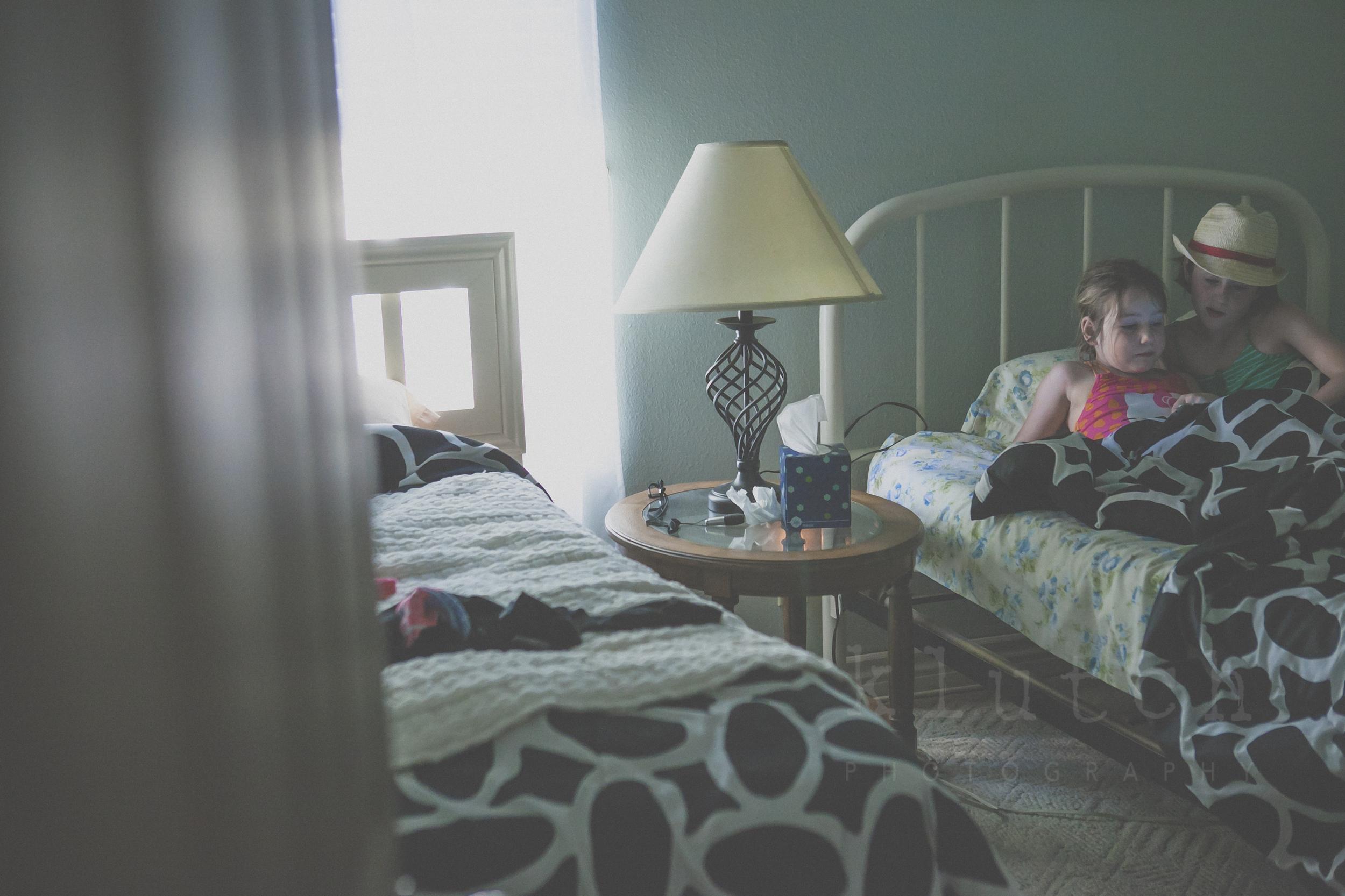 Klutch Photography,white rock family photographer, vancouver family photographer, whiterock lifestyle photographer, life unscripted photographer, life unscripted session, photography,Dina Ferreira Stoddard-1-31.jpg