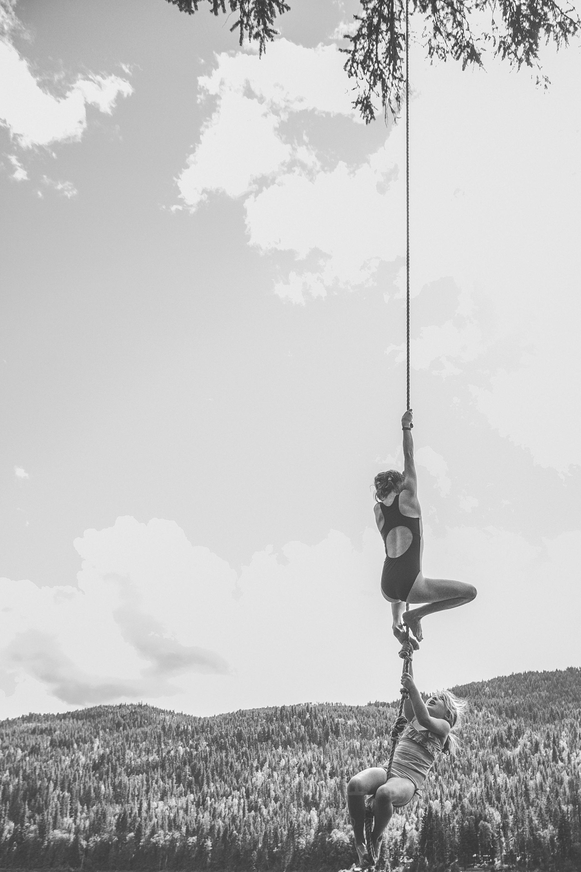 Klutch Photography,white rock family photographer, vancouver family photographer, whiterock lifestyle photographer, life unscripted photographer, life unscripted session, photography,Dina Ferreira Stoddard-1-25.jpg