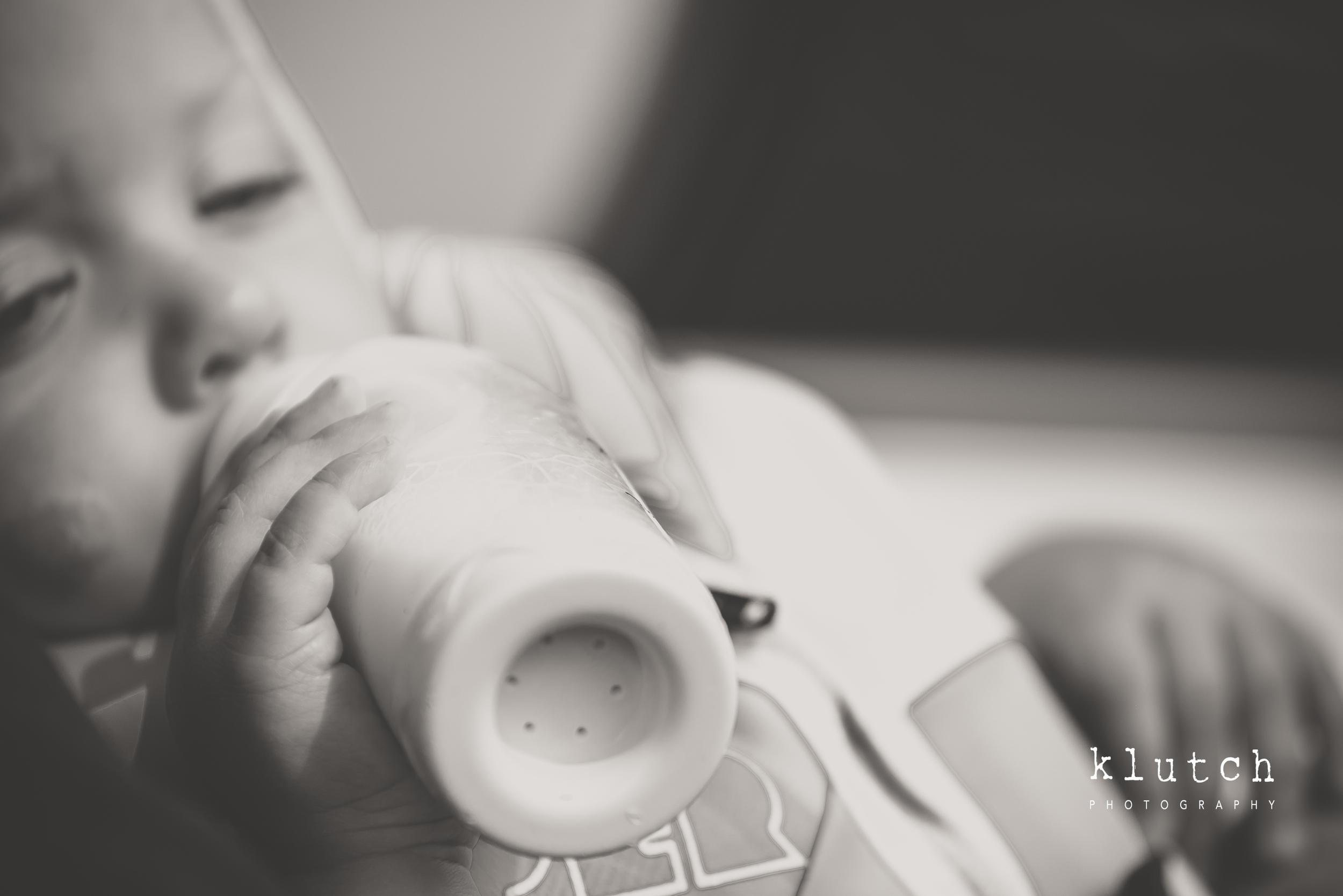 Klutch Photography,white rock family photographer, vancouver family photographer, whiterock lifestyle photographer, life unscripted photographer, life unscripted session, photography,Dina Ferreira Stoddard-1-27.jpg
