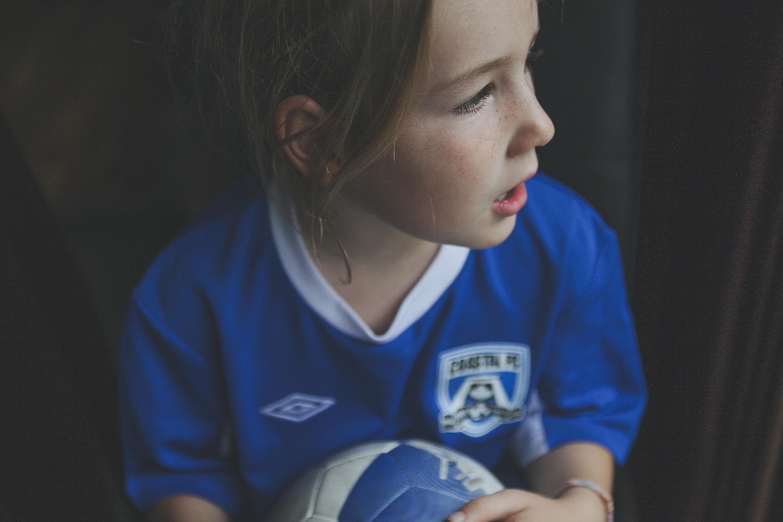 20150920-2015 amara's very first soccer game-6605.jpg